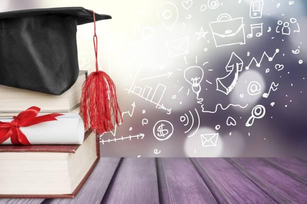 Regulament privind stimularea şi recompensarea de către Consiliul Local al municipiului Bistriţa a performanței şcolare a elevilor din municipiul Bistriţa