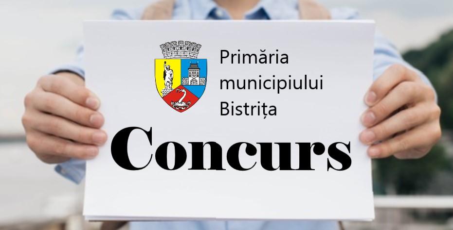 Concurs 11.10.2021 consilier principal compartiment financiar contabil